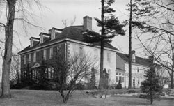 Montgomery County History Pennsylvania Facts Pa Archive